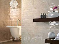 Керамическая плитка Dainoreal Fanal (Испания), фото 1