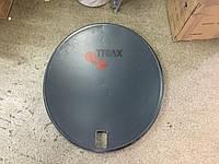 Спутниковая антенна Triax 0.64 (Triax TD64)
