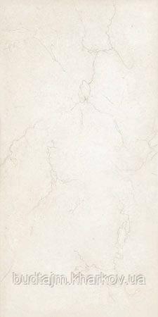 30х60 Керамическая плитка стена Цезарь бежевый