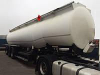 Доставка ГСМ (бензин, ДТ, керосин, услуги бензовоза) по всей Украине до 40 000 м.куб.