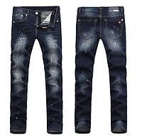 Оригинальные джинсы DSQUARED. Италия 32-36 размер.Хорошее качество. Доступная цена. Дешево. Код: КГ1536
