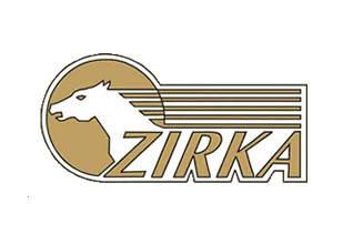 Аккумуляторные опрыскиватели Zirka