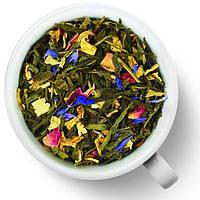 Чай зеленый Доброе утро
