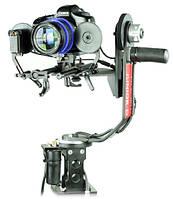 Электронный фоллоу фокус PROAIM E-Focus Pro Zoom & Focus Control (EF-PRO), фото 1