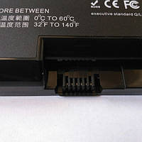 Батарея HP ProBook 4320s 4321s 4325s 4326s 4420s 4421s 4425s
