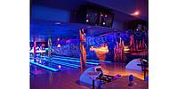 Флуоресцентная краска для интерьера Эко , фото 1