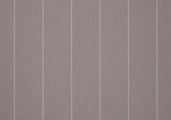 Dickson d306. Водонепроницаемая ткань для навесов. 100% акрил.