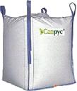 Полипропиленовые контейнера