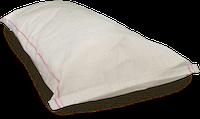 Полипропиленовые мешки, изготовление