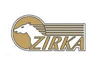 Мотоопрыскиватели Zirka