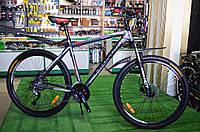 """Велосипед Cronus Fantom 27,5"""""""