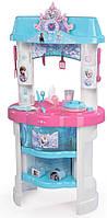 Детская кухня Frozen, Smoby Toys