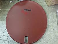 Спутниковая антенна Triax 0.88 (Triax TD88) в цветовом