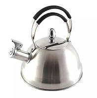 Fissman Bristol Чайник 2,3 л