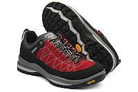 Низькі черевики італійської фірми Grisport 12501-7