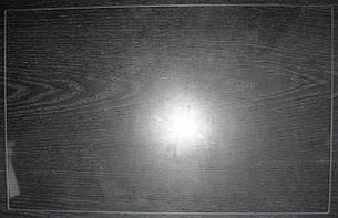 Полиця холодильника Snaige 505*270 мм над овочевими лотками RF310, RF315, RF360 D059.006