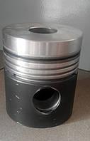 Поршня STD 110,0мм 245-1004021. Поршень к двигателю трактора МТЗ Д245. Поршень МАЗ-4370. Поршня ТДТ-55А МТЗ-82