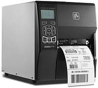 Термотрансферный принтер этикеток Zebra ZT230