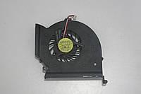 Система охлаждения (кулер) Samsung R780 (NZ-3442)