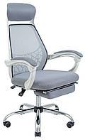 Кресло Таити