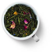 Чай зеленый Сауасеп (сенча)