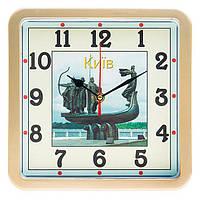 Часы настенные Киев 1