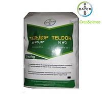 Фунгицид Тельдор, ВДГ от Байер (Bayer AG), 5 кг