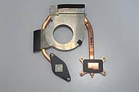 Система охлаждения Samsung R780 (NZ-3443)