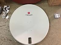 Спутниковая антенна Triax 1.10 (Triax TD110)