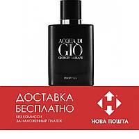 Giorgio Armani Acqua di Gio Profumo 100 ml