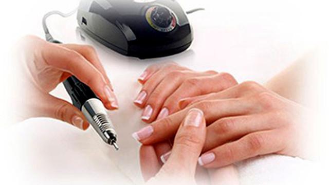 купить фрезер для ногтей