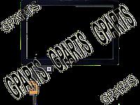 Тачскрин (сенсорный экран, сенсор) для планшета Acer Iconia Tab A3-A40, 10.1'', (101-2533 KDSC101 -0