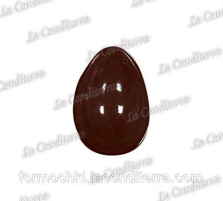 Полиэтиленовая форма для шоколадных конфет MARTELLATO 90-2010