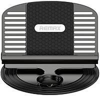 Remax RC-FC2 Letto Car Holder Black