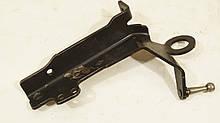 Підйомне/Монтажне кільце двигуна Рено Меган 2. Оригінал. Б.У