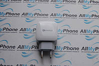 Сетевое зарядное устройство Qualcomm Quick Charge 3.0