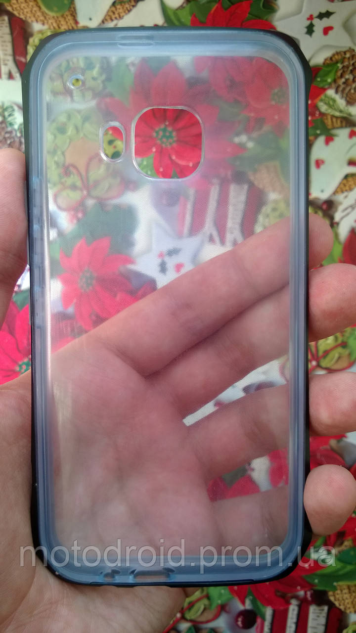 Чохол для HTC ONE M9