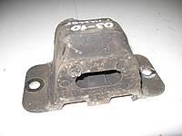 Отбойник задней рессоры 8200059855 на Renault Master, Opel Movano, Nissan Interstar год 2003-2010