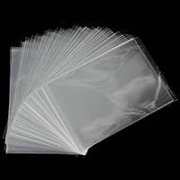 Пакет полипропиленовый 28,5х30 см 40 мкм