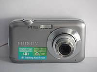 Цифровой фотоаппарат Fujifilm FinePix JV200 -14 Mp - в Идеале !