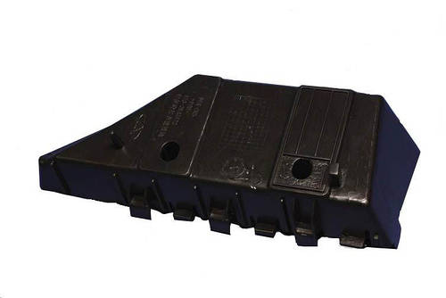 Кронштейн переднего бампера Forza / Форза правый a13-2803572