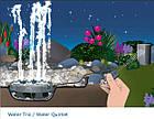 Фонтанный агрегат  OASE Water Quintet, фото 8