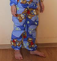 Детские брюки для пчеловода