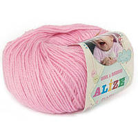 Alize Baby Wool 194