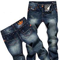 Идеальные мужские джинсы на каждый день Diesel. Отличное качество. Доступная цена. Дешево. Код: КГ1542