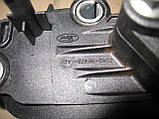 Корпус термостата 2S4Q9K478AD б/у на Ford Connect, C-max, Focus 1.8 tdci 2003-2013 год, фото 3