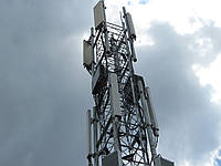 Башня RT-10-3-XXX 10м