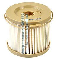 Фильтр топливный Racor 2010SM-OR (Volvo Penta-1147147)