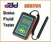 Тестер тормозной жидкости Addtool ADD7704