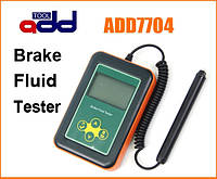 Тестер тормозной жидкости Addtool ADD7704, фото 1